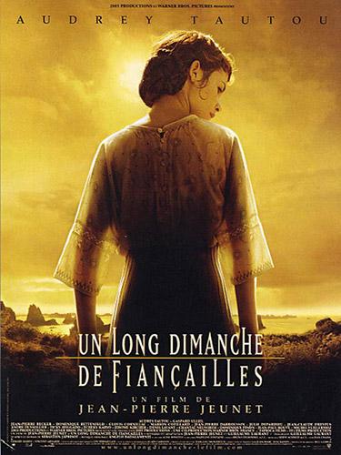 long_dimanche_de_fiancailles