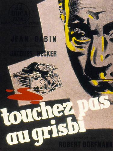 touchez-pas-au-grisbi