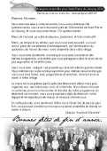 tract-liste
