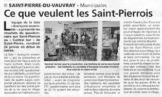 ce-que-veulent-les-Saint-Pierrois